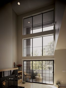 Sac_Aluminum_Interior_Windows
